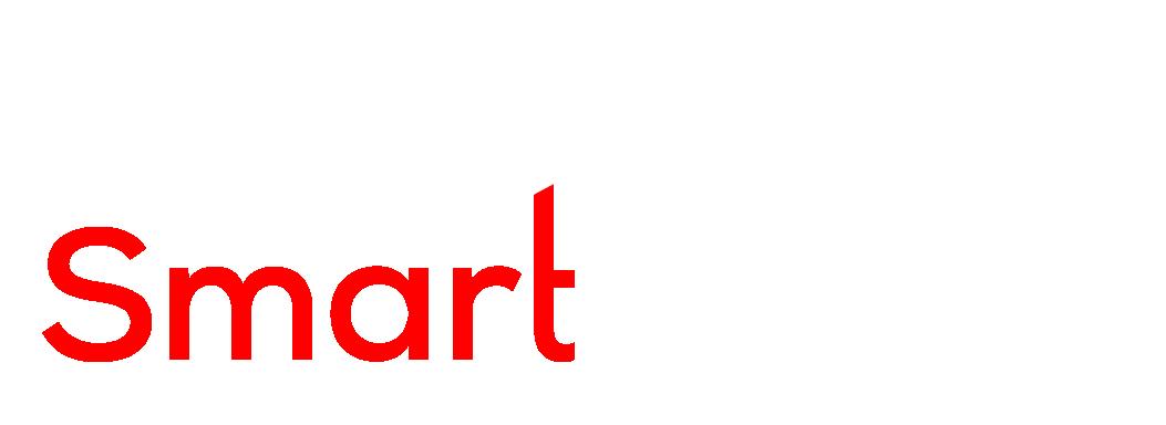 SmartHome Đà Nẵng