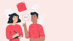 Gặp gỡ và lấy ý kiến khách hàng có nhu cầu lắp đặt giải pháp nhà thông minh